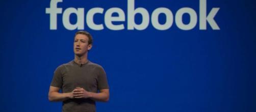 El Parlamento británico llama a declarar a Mark Zuckerberg por el ... - elchorrillero.com