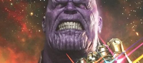 Carta de los hermanos Russo para evitar spoilers en Avengers: Infinity War