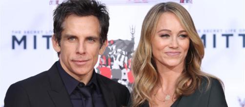 En Hollywood, parece que cada vez es mas común la separación matriomonial