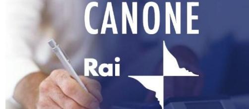 Esenzione canone Rai: quando è possibile non pagarlo?