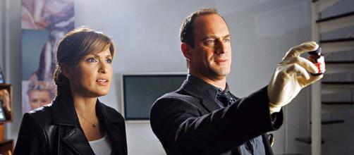 Este top 3 de dúo de detectives, hace sentir envuelto a los fanáticos