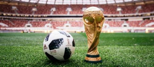 Estos son los equipos clasificados para el Mundial Rusia 2018 ... - elpais.com