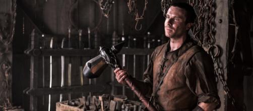 Juego de Tronos: ¡Gendry revela importantes acciones de su personaje!