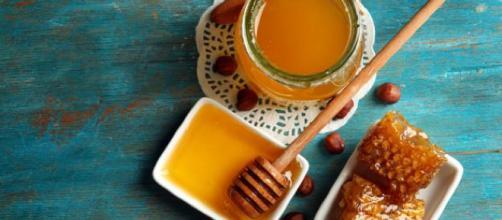 ¿La miel funciona en mis cocteles?| HolaDoctor.com | Remedios ... - holadoctor.com