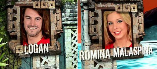 La provocadora estrategia de Logan y Romina Malaspina para expulsar a Raquel Mosquera y Saray Montoya