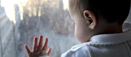 La storia di Nicole: la bimba di 4 anni morta per un'otite.