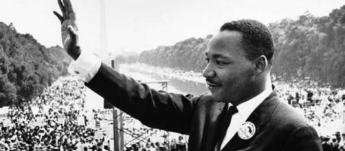 Martin Luther King, 50 anni dopo il sogno è ancora vivo