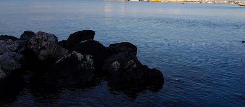 Nella top ten delle spiagge più belle c'è una salentina.