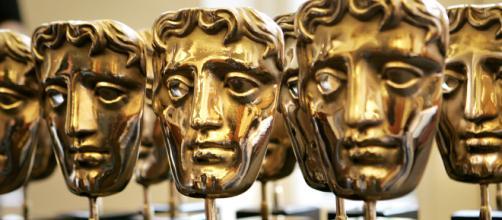 Netflix asegura varias nominaciones para los premios BAFTA
