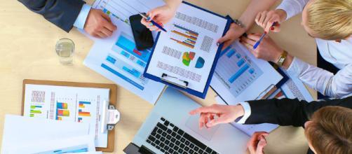Para gestionar el cambio constante hay comenzar con la estructura y los procesos organizativos.