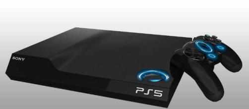 PlayStation 5 estará más equipado.
