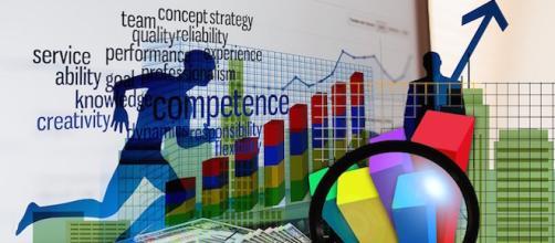 PMCDF - Guia de Competências do PMI