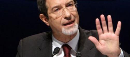 """Presidente Musumeci: dipendenti """"adottati"""" per usufruire della 104."""
