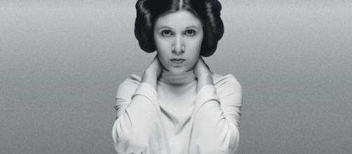 Qué pasará con Leia Organa en el futuro de Star Wars?