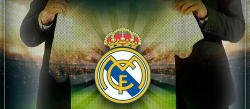 Real Madrid: Fichajes y rumores Real Madrid.