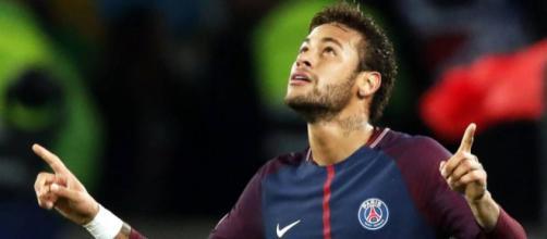 Real Madrid: Todas las mentiras que se cuecen para hundir a Neymar.