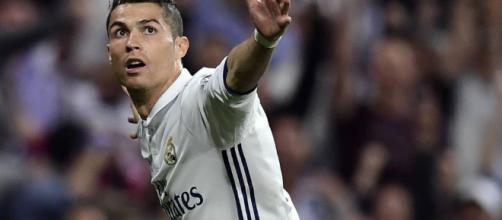Real Madrid y Bayern se acercan a semifinales de Champions