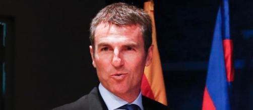 Robert Fernández quiere cerrar la cesión de un jugador - thesun.co.uk