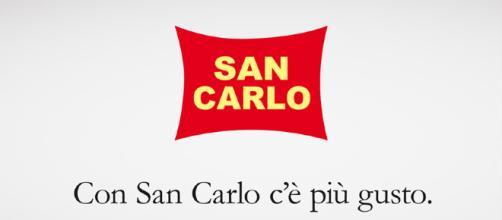 San Carlo: parte la campagna assunzioni