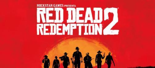 Secretos del tráiler de Red Dead Redemption 2 - XGN.es. - xgn.es