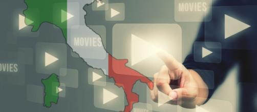 Accordo Rai-Amazon: contenuti di qualità sulla piattaforma digitale