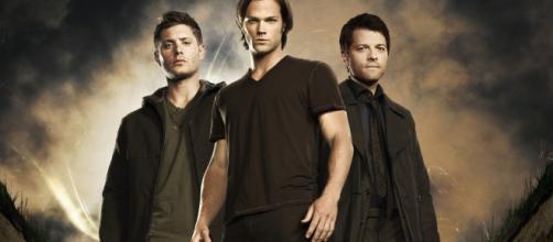 Supernatural seguirá en el aire en su temporada número 14, tras el anuncio de CW
