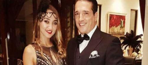 Un magnate de las criptomonedas y su esposa involucrados en un asesinato