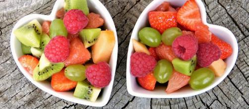 Vitaminas para la piel: ¿cuáles son los alimentos esenciales?