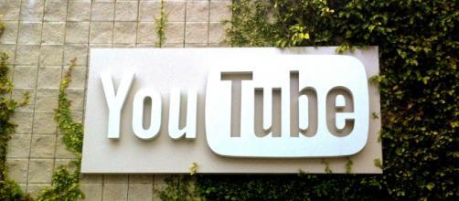 YouTube is headquartered in San Bruno, California. (Image Credit: JM3/Flickr)
