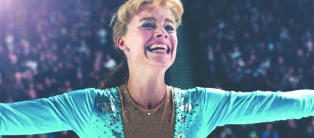 I, Tonya di Craig Gillespie: l'ascesa e il crollo di una vita ... - shivaproduzioni.com