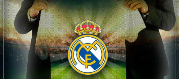 Real Madrid: Fichajes y rumores Real Madrid.