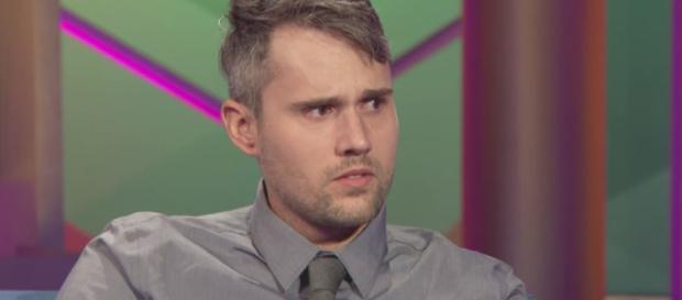 Ryan Edwards [Image via MTV/YouTube screencap]