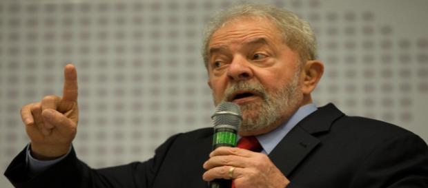 STF vota habeas corpus de Lula nesta quarta-feira. Ex-presidente pode continuar em liberdade ou ser preso de forma imediata.