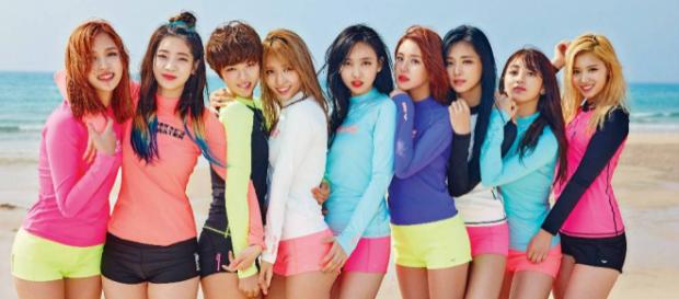 TWICE to host 'SNL Korea 8'? | allkpop.com - allkpop.com