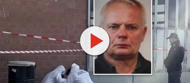 Choc a Brescia: uccide due persone, ecco le motivazioni del killer
