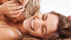 5 desejos que os homens gostariam que as mulheres realizassem