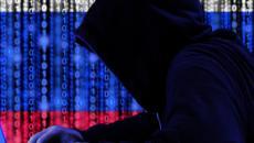Facebook, cancellati 270 pagine e profili legati ai troll russi