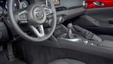 La tapicería desde una perspectiva industrial