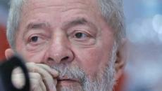 Urgente: Moro determina prisão de Lula; saiba como será