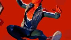 'Spider-Man' PS4 release date, DLC, and collector's edition revealed