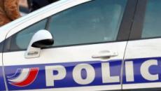 Francia: donna incinta trascinata giù dal treno dalla polizia