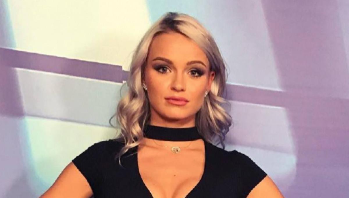 Isola 2018 news, Mercedesz Henger svela: 'ho problemi di salute'