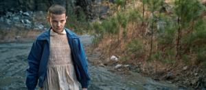 Stranger Things: le prime indiscrezioni sulla terza stagione