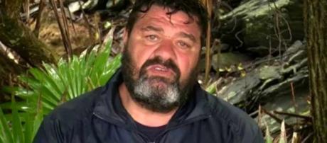 Franco Terlizzi lascia l'isola: ecco il vero motivo