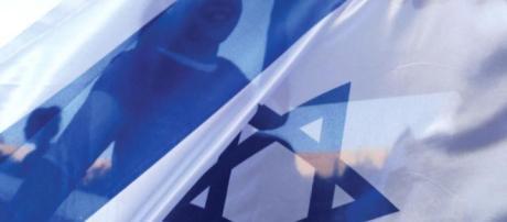 Giornalista sionista sostiene che Israele sia un forte ostacolo al 'piano globalista' delle èlite liberal.