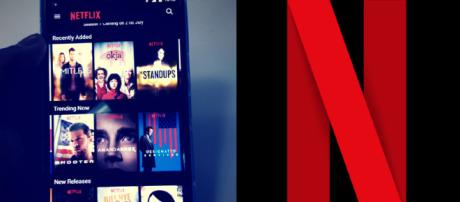 Netflix-Reliance Jio deal: How it benefits the users (Netflix/Youtube)
