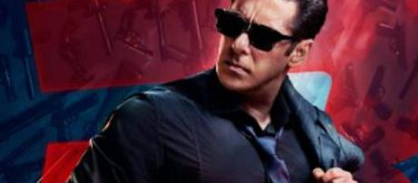 Salman Khan convicted: How much money is riding on the actor ... - hindustantimes.com