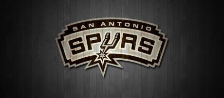 San Antonio Spurs logo -- Michael Tipton/Flickr