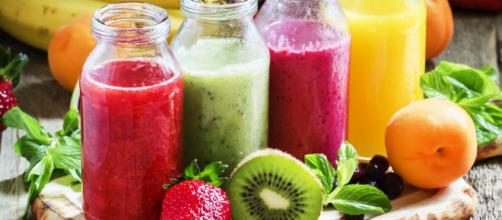 10 jugos para desintoxicar el cuerpo de forma natural | Revista ... - revistacompensar.com