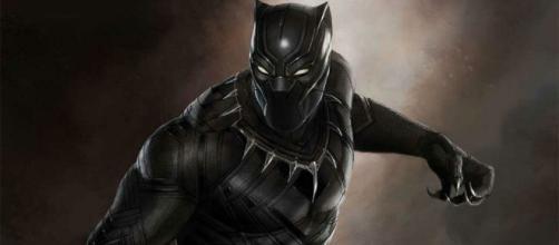 Black Panther se convierte en récord de Marvel Studio